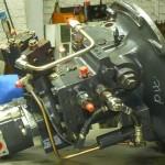 hydraulique-pompe-komatsu