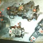 renovation-hydrauliques-pompe-komatsu